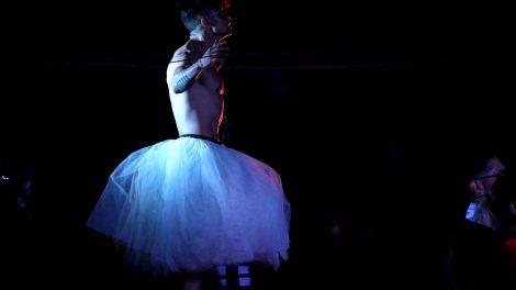 proyecto71-danza-vecindad-bailarines-convivencia-UNAMGlobal