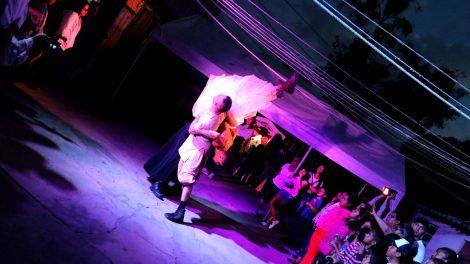 proyecto5-danza-vecindad-bailarines-convivencia-UNAMGlobal