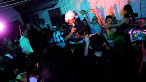 proyecto92-danza-vecindad-bailarines-convivencia-UNAMGlobal