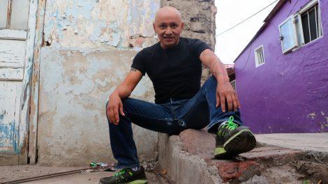 proyecto39-danza-vecindad-bailarines-convivencia-UNAMGlobal