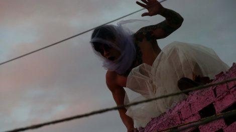 proyecto23-danza-vecindad-bailarines-convivencia-UNAMGlobal