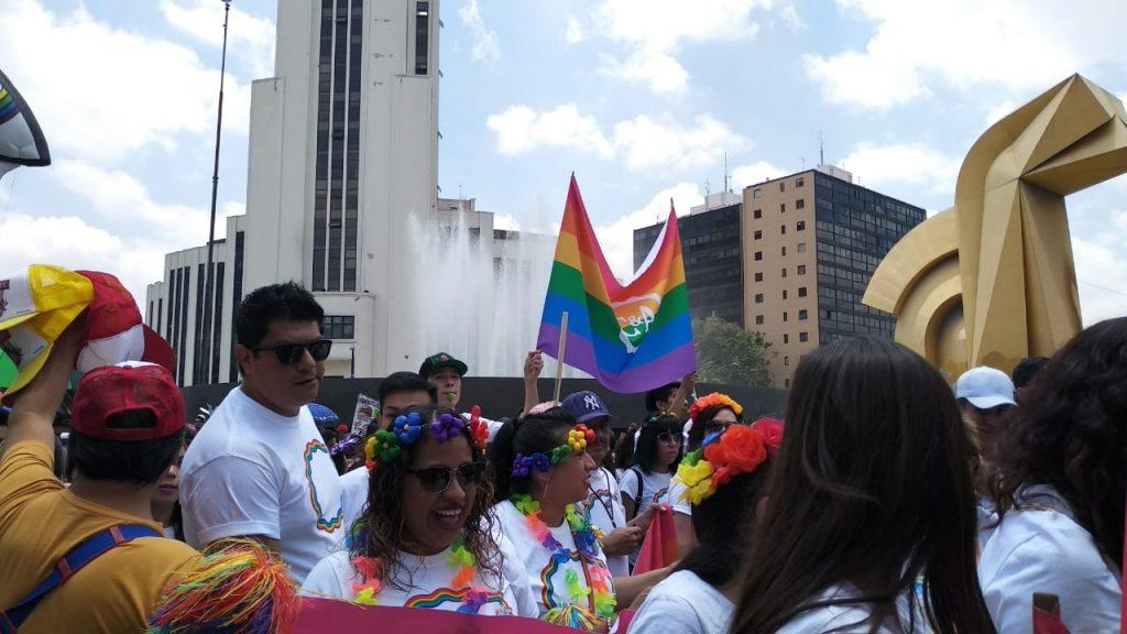 derechos15-comunidad-LGBTTTI-respeto-manifestación-UNAMGlobal