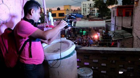 proyecto17-danza-vecindad-bailarines-convivencia-UNAMGlobal
