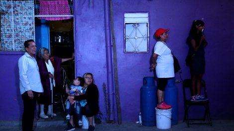 proyecto12-danza-vecindad-bailarines-convivencia-UNAMGlobal
