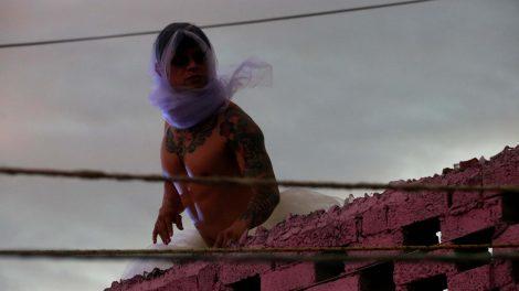 proyecto20-danza-vecindad-bailarines-convivencia-UNAMGlobal