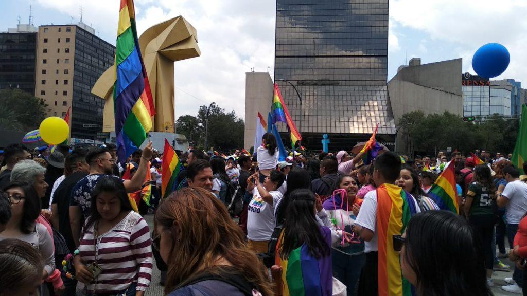 derechos16-comunidad-LGBTTTI-respeto-manifestación-UNAMGlobal