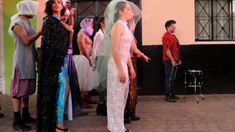 proyecto36-danza-vecindad-bailarines-convivencia-UNAMGlobal