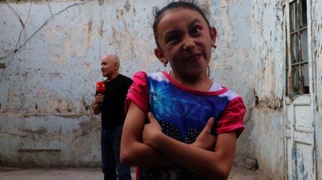 proyecto50-danza-vecindad-bailarines-convivencia-UNAMGlobal