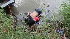 migrantes-odio-violencia-mejorar-vida-UNAMGlobal