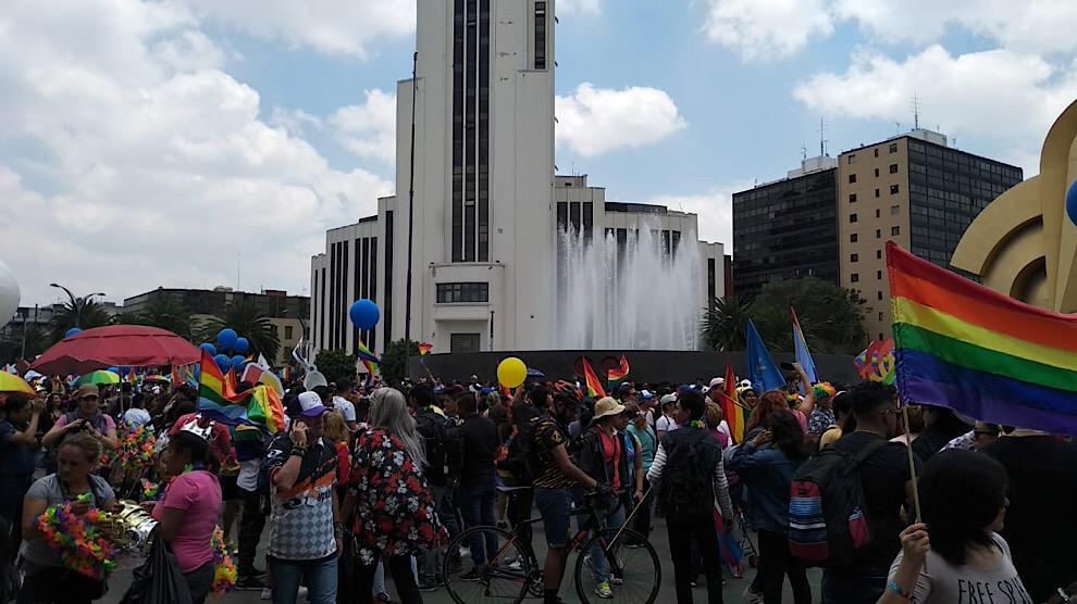 derechos7-comunidad-LGBTTTI-respeto-manifestación-UNAMGlobal