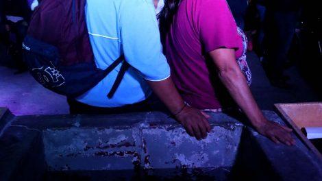 proyecto93-danza-vecindad-bailarines-convivencia-UNAMGlobal