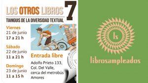 Diversidad-textual-RadioUNAM-UNAMGlobal