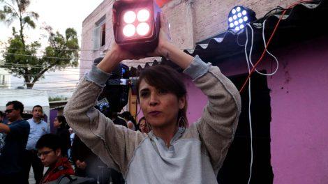 proyecto14-danza-vecindad-bailarines-convivencia-UNAMGlobal