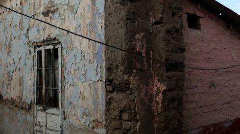 proyecto44-danza-vecindad-bailarines-convivencia-UNAMGlobal