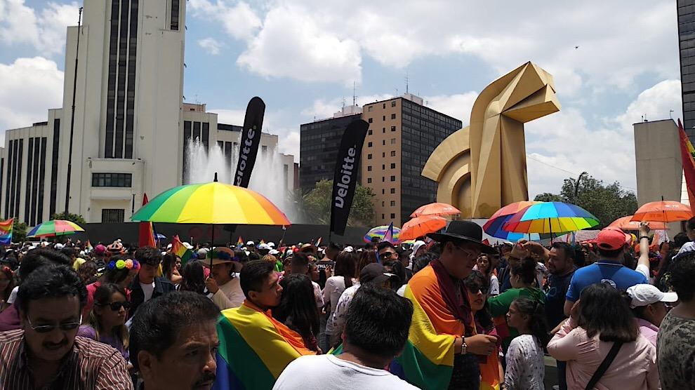 derechos12-comunidad-LGBTTTI-respeto-manifestación-UNAMGlobal