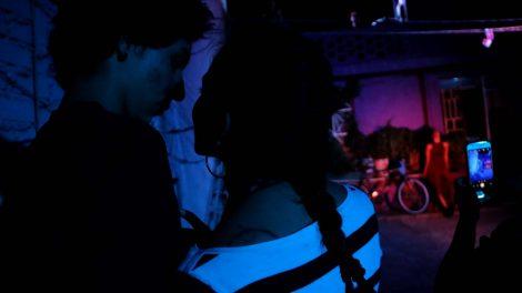 proyecto77-danza-vecindad-bailarines-convivencia-UNAMGlobal