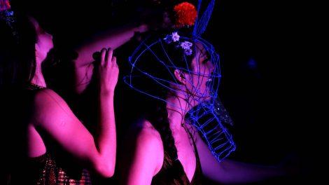 proyecto95-danza-vecindad-bailarines-convivencia-UNAMGlobal