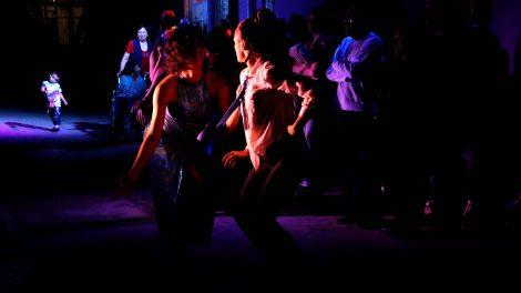 proyecto82-danza-vecindad-bailarines-convivencia-UNAMGlobal