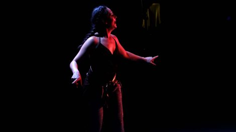 proyecto63-danza-vecindad-bailarines-convivencia-UNAMGlobal