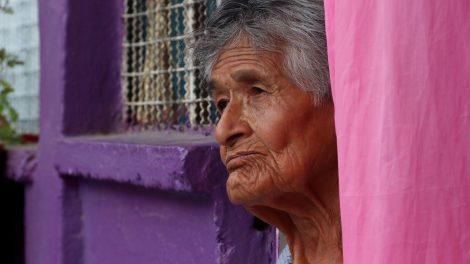 proyecto58-danza-vecindad-bailarines-convivencia-UNAMGlobal