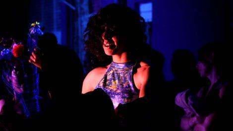proyecto83-danza-vecindad-bailarines-convivencia-UNAMGlobal