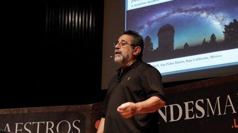 astronomía6-mitos-leyendas-noche-sistema-solar-UNAMGlobal