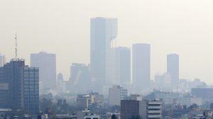 envenenamiento-aire-muertes-continuas-UNAMGlobal