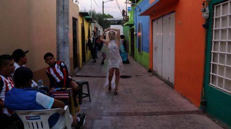 proyecto29-danza-vecindad-bailarines-convivencia-UNAMGlobal