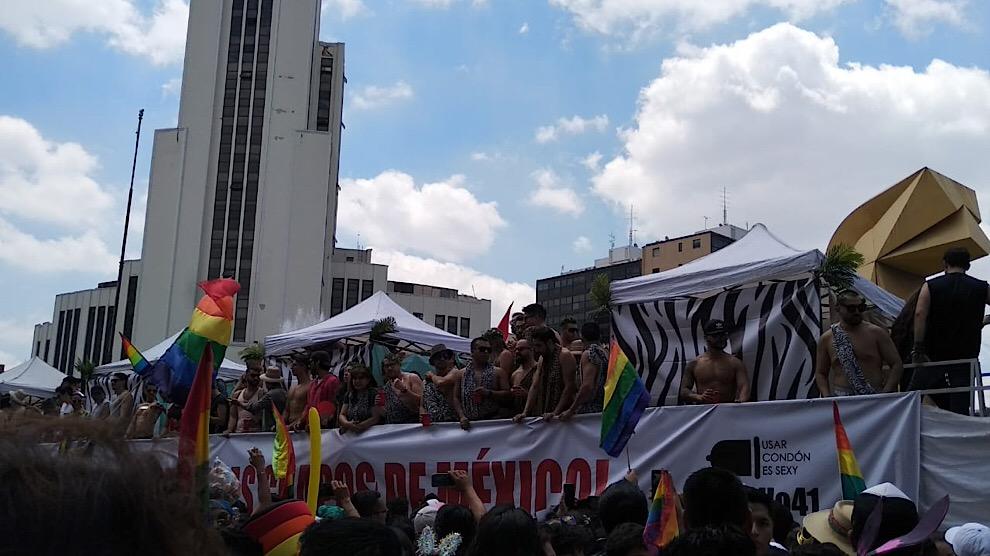 derechos4-comunidad-LGBTTTI-respeto-manifestación-UNAMGlobal