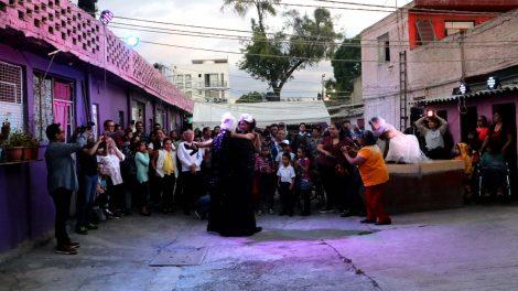 proyecto13-danza-vecindad-bailarines-convivencia-UNAMGlobal