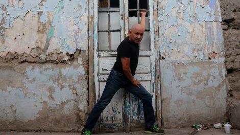 proyecto42-danza-vecindad-bailarines-convivencia-UNAMGlobal