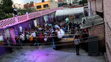 proyecto19-danza-vecindad-bailarines-convivencia-UNAMGlobal