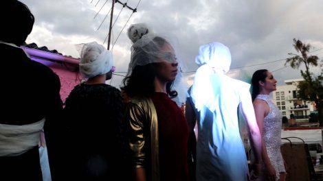 proyecto16-danza-vecindad-bailarines-convivencia-UNAMGlobal