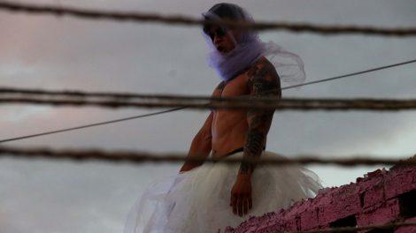 proyecto18-danza-vecindad-bailarines-convivencia-UNAMGlobal