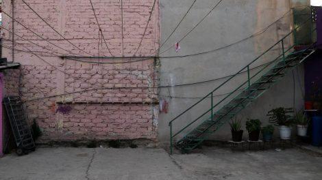 proyecto59-danza-vecindad-bailarines-convivencia-UNAMGlobal