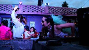 proyecto-danza-vecindad-bailarines-convivencia-UNAMGlobal