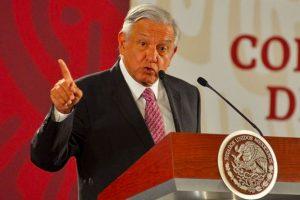 primer-año-nuevo-gobierno-sesgo-confirmación-UNAMGlobal