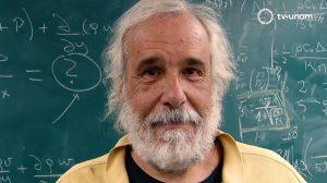 astrónomo-uruguayo-investigar-universitario-orgullo-UNAMGlobal
