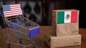 Aranceles-de-Estados-Unidos-UNAMGlobal