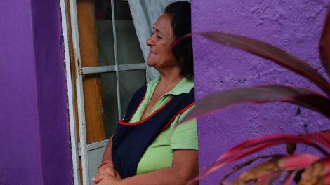 proyecto49-danza-vecindad-bailarines-convivencia-UNAMGlobal