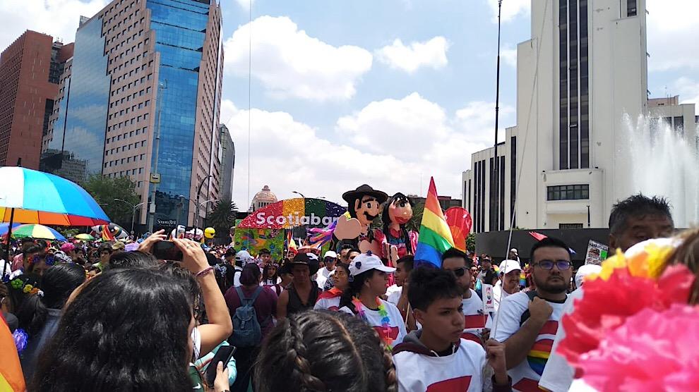 derechos9-comunidad-LGBTTTI-respeto-manifestación-UNAMGlobal