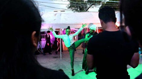 proyecto11-danza-vecindad-bailarines-convivencia-UNAMGlobal
