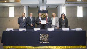 acreditación-internacional-derecho-FESAcatlán-UNAMglobal