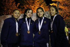 histórico3-bronce-básquetbol-femenil-UNAMGlobal