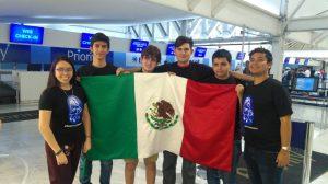 Olimpiada7-matemáticas-Bath-universitarios-participarán-UNAMGlobal