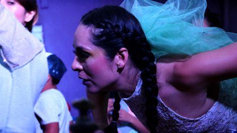 proyecto2-danza-vecindad-bailarines-convivencia-UNAMGlobal
