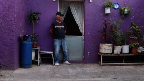 proyecto26-danza-vecindad-bailarines-convivencia-UNAMGlobal