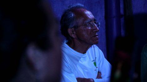 proyecto73-danza-vecindad-bailarines-convivencia-UNAMGlobal