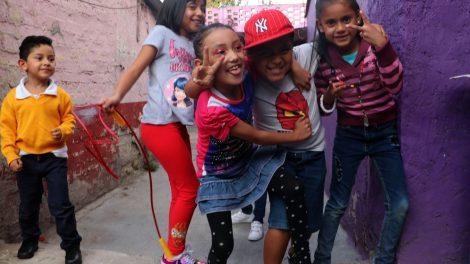 proyecto52-danza-vecindad-bailarines-convivencia-UNAMGlobal