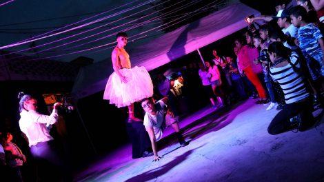 proyecto3-danza-vecindad-bailarines-convivencia-UNAMGlobal